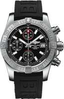 Breitling Avenger Chronograph A1338111/BC32/152S/A20S.1