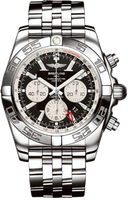 Breitling Chronomat GMT 47 mm AB041012-BA69-383A