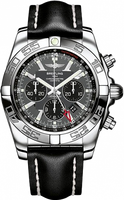 Breitling Chronomat GMT 47mm AB041012/F556/441X