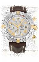Breitling Chronomat EVOLUTION 43.7 mm B13356