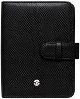 MONTBLANC  BOHEME – BLACK - Notebook