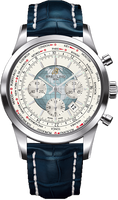 Breitling Navitimer TRANSOCEAN CHRONOGRAPH UNITIME AB0510U0|A732|746P|A20BA.1