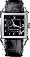 Girard-Perregaux Vintage 1945 Square 25815-11-611-BA6A