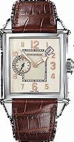 Girard-Perregaux Vintage 1945 King Size 25830-11-111-BAEA