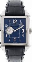 Girard-Perregaux Vintage 1945 King Size 25830-0-11-4054