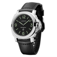 PANERAI Luminor Watch PAM01000