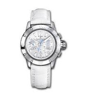 Jaeger LeCoultre Master Compressor Diving Chrono Lady Watch 1888420