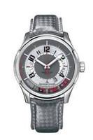 Jaeger LeCoultre AMVOX 2 Chronograph Watch 1926440