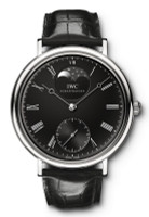 IWC Vintage Collection Portofino Hand-wound Mens Watch IW544801