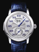 Jules Audemars Jumping Hour Minute Repeater 26083BC.ZZ.D102CR.01