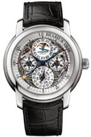 Jules Audemars Equation of Time 26053PT.OO.D002CR.01