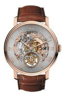 Blancpain Carrousel Volant Une Minute Watch 0002233-3634-55B