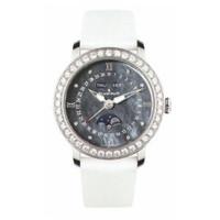 Blancpain Complete Calendar Moonphase Ladies Watch 3663-4654L-52B