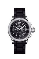 Jaeger LeCoultre Master Compressor Chronograph Lady Watch 1748771