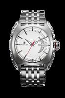 Bentley Solstice Automatic Watch 81-35000