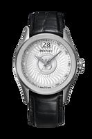 Bentley Bourbon Big Date Watch 84-50001