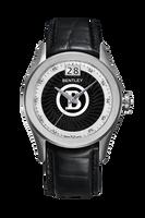 Bentley Bourbon Big Date Watch 84-50011