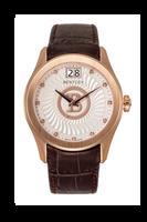 Bentley Bourbon Big Date Watch 84-50471