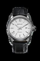 Bentley Bourbon Automatic Watch 86-15001