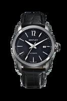 Bentley Bourbon Automatic Watch 86-15011
