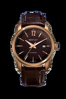 Bentley Bourbon Automatic Watch 86-15533