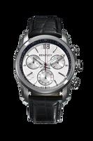 Bentley Bourbon Chronograph Watch 86-20001