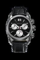 Bentley Bourbon Chronograph Watch 86-20011