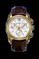 Bentley Bourbon Chronograph Watch 86-20473