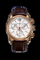 Bentley Bourbon Chronograph Watch 86-20593