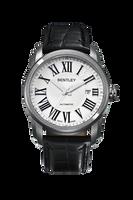 Bentley Bourbon Classic Watch 86-25001