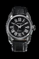 Bentley Bourbon Classic Watch 86-25011