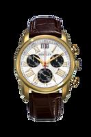 Bentley Bourbon Chronograph Watch 86-30473