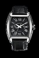 Bentley Louvetier Classic Watch 88-25011