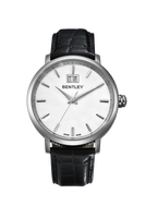 Bentley Denarium Big Date Watch 90-30001