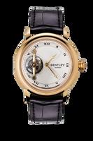 Bentley Denarium Tourbillion Watch K90-28471