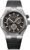 Vacheron Constantin Overseas Dual Time 47450/000W-9511