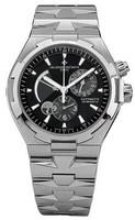 Vacheron Constantin Overseas Dual Time 47450/B01A-9227