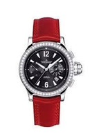 Jaeger LeCoultre Master Compressor Chronograph Lady Watch 1748471