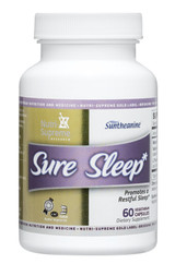 Sure Sleep