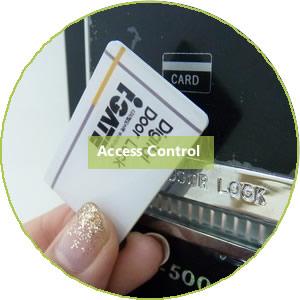 2.access.jpg
