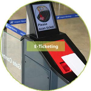 3.e-ticket.jpg