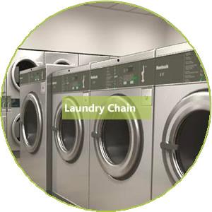 5.laundry.jpg