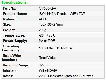 530-q-a-parameters.jpg