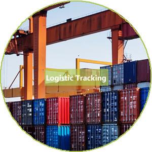 6.logistic.jpg