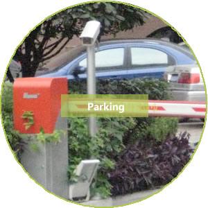 7.parking.jpg