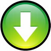 download-rfid.jpg