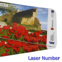 laser-uid-card.jpg
