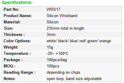 wrs17-nfc-wristbands-spec..png