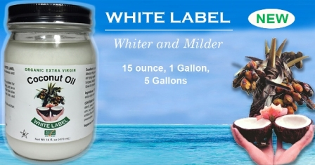 white-label-new.jpg