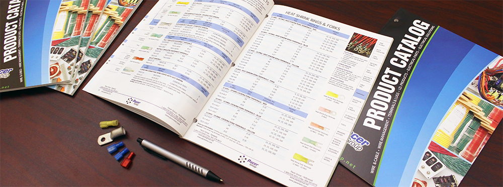 catalog-image.jpg